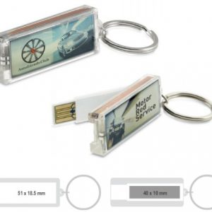 USB-Stick Data